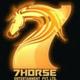 7 Horse Entertainment Pvt. Ltd. Job Openings