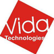 Vida technologies Job Openings
