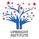 Upbright Institute Job Openings