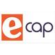 ECAP Consultants Pvt. Ltd. Job Openings
