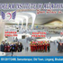 Dream Aviation Job Openings
