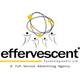 Effervescent Technologies Pvt. Ltd. Job Openings