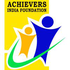 ACHIEVERS GROUP OF COMPANY Job Openings