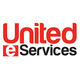 United E Services Job Openings