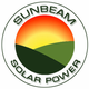 Sunbeam solar power pvt ltd Job Openings