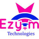 EzyTm Technologies Job Openings
