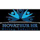 Novateur Hr  Job Openings