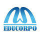 M. Educorpo Pvt.Ltd Job Openings
