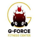 G-Force Fitness Center Job Openings