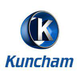 Kuncham Software Solutions Job Openings