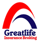 Greatlife Insurance Broking Job Openings