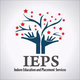IEPS HOTEL MANAGEMENT Job Openings