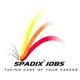 Spadix Jobs Job Openings