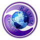 Ridhisidhi Consultancy Job Openings