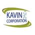 Kavin Corporation Job Openings