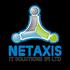 Netaxis IT Solution Pvt Ltd Job Openings