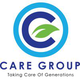 Care cylinders inspection agency Job Openings