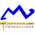 Murli Productions Job Openings