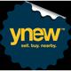 YNEW Job Openings