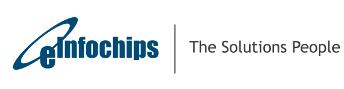 EInfochips Job Openings