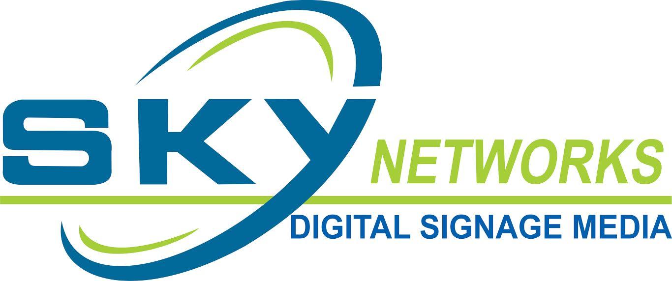 Skynetworks Job Openings