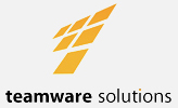 Teamware Solutions Job Openings