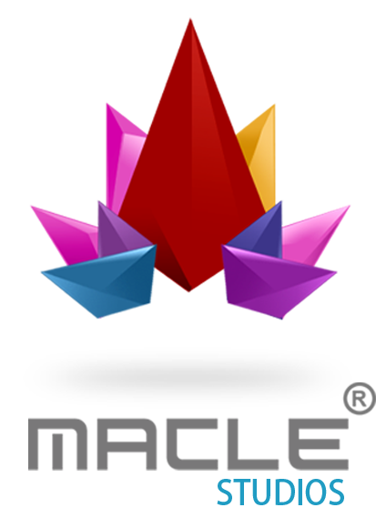 Macle Grafics Pvt. Ltd.  Job Openings
