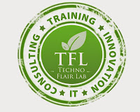 Techno Flair lab Pvt Ltd Job Openings