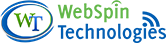 Webspin Teachnologies Job Openings