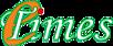 Etimes (india) compu soft pvt ltd Job Openings