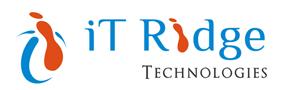 Soft Ridge Technologies Job Openings