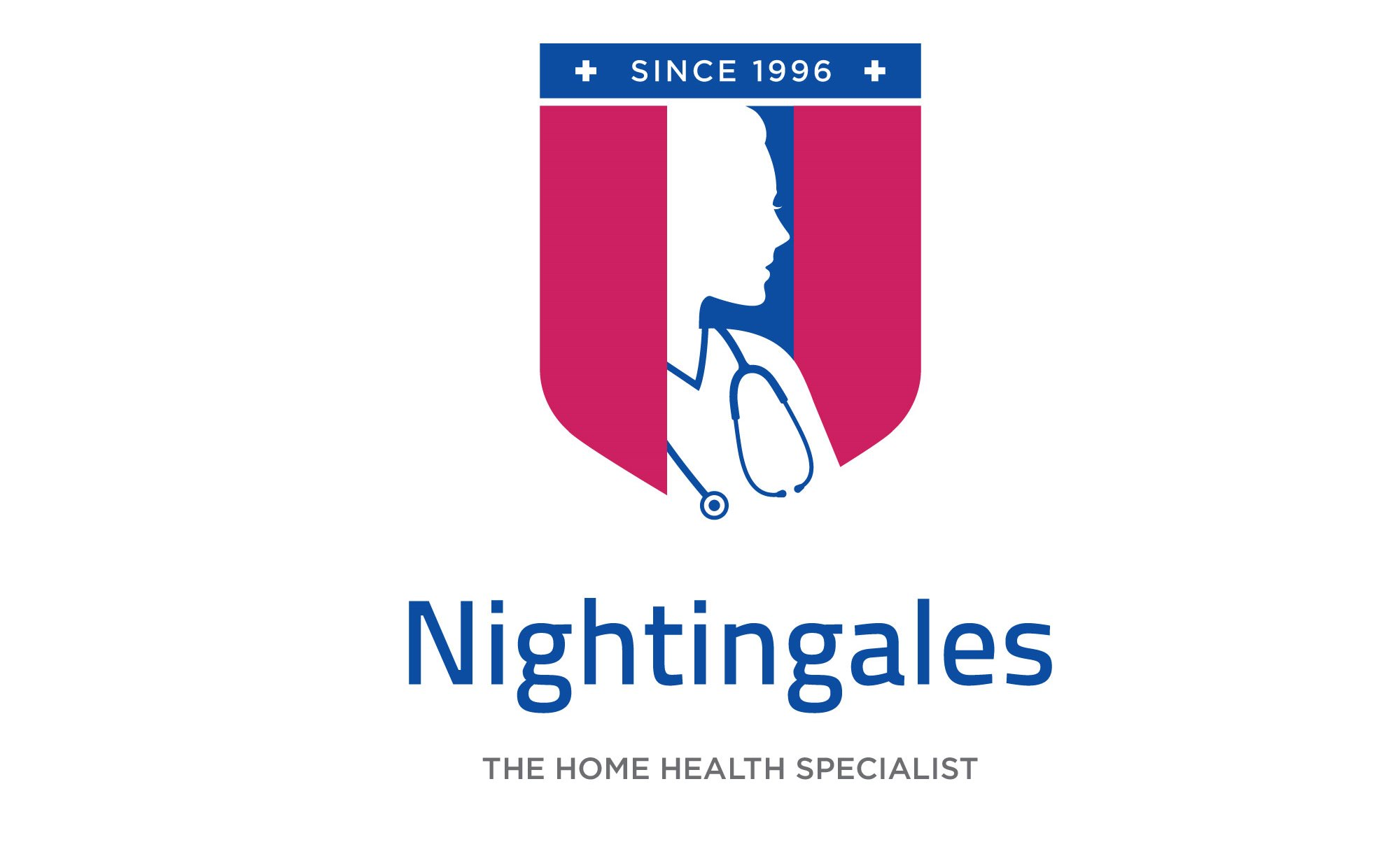 Nightingales Home Health Specialist Job Openings