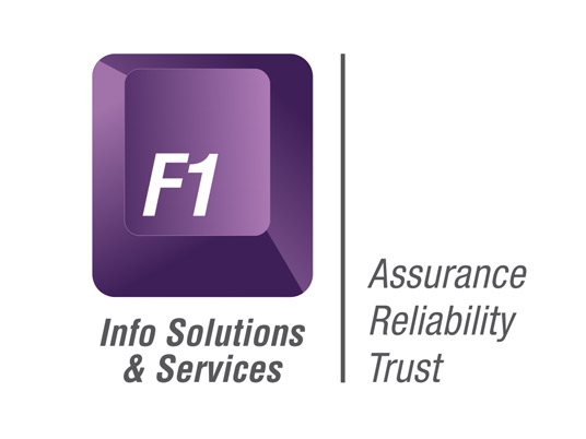 F1 Info Services & Solution Pvt.Ltd. Job Openings