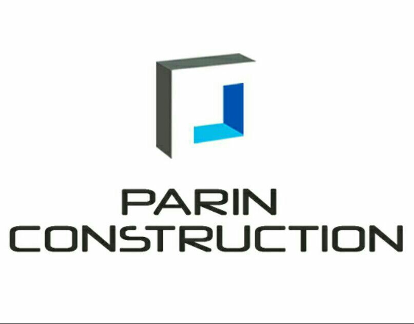 Parin Construction Job Openings