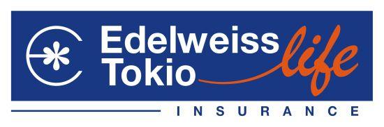 Edelweiss Tokio Life Insurance Job Openings