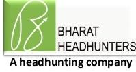Bharath Head Hunters Pvt Ltd Job Openings
