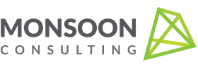 Monsoon Consulting Job Openings