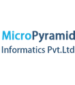 Micropyramid Informatics Pvt. Ltd. Job Openings