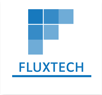 Fluxtechsolutions Job Openings