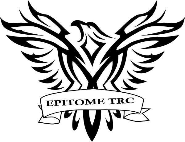 EpitomeTRC Job Openings