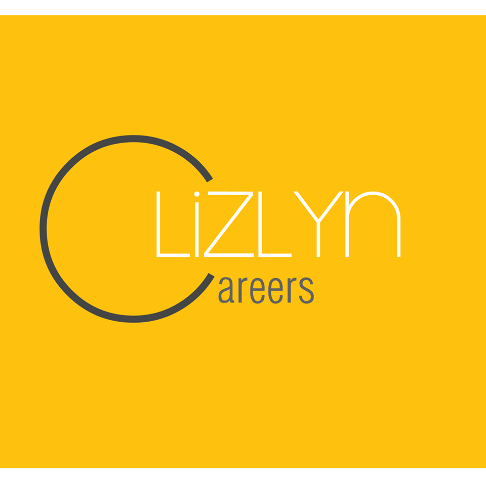 LizLyn Careers Job Openings