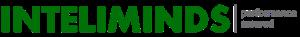 INTELIMINDS BPO PVT LTD  Job Openings