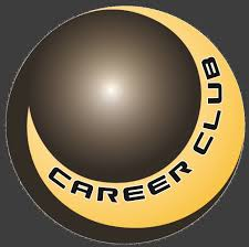 Career Club Job Openings