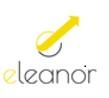 Eleanor India Job Openings