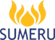 SUMERU TECHNOLOGIES Job Openings