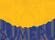 SUMERU TECHNOLOGIES Job Openings