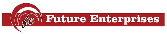 Future Enterprises Job Openings
