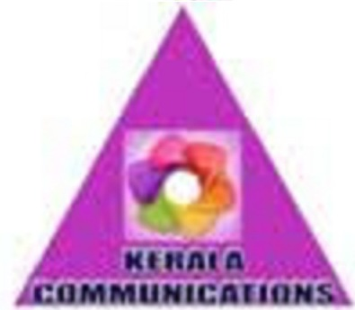 Kerala Communications Job Openings