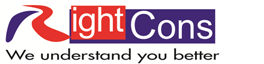 Rightcons Services Job Openings