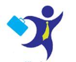 Kontech Consultants Job Openings